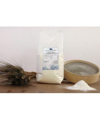 Durum Wheat Flour - Senatore Cappelli